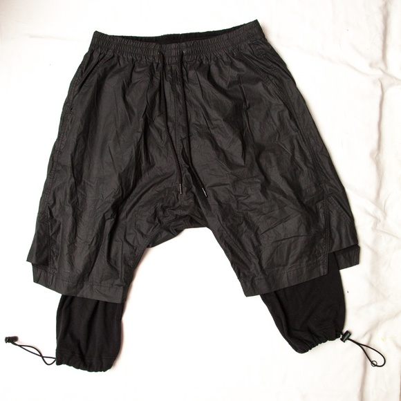 logo shorts socks Yohji Yamamoto Discount Wiki For Sale Cheap Price Amazon Online Pictures Cheap Online rvEDyy